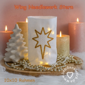 Wing-Needlework-Stern-10x10