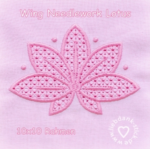 Lotus-Wing-Needlework-10x10