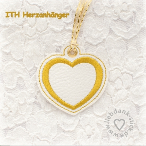 ITH-Herz-Anhnger-10x10