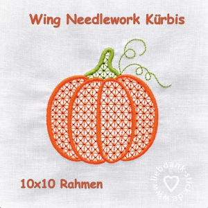 Krbis-Wing-Needlework-10x10