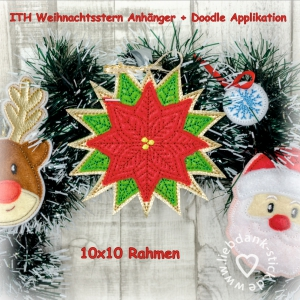 ITH-Weihnachtsstern---Anhnger---Doodle-Applikation-10x10