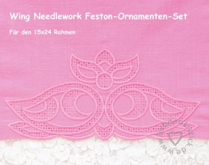 Feston-Ornamenten-Set-Wing-Needlework-15x24